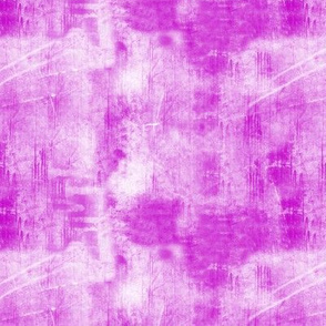 solid grunge purple