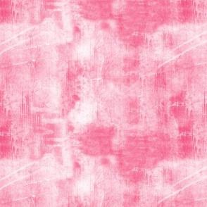 solid grunge pink