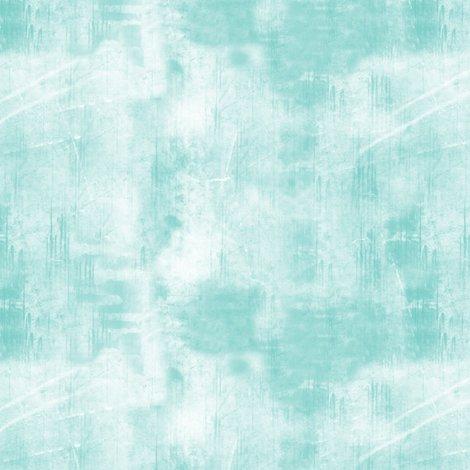 Rrbike_pattern-12_shop_preview