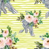 Rrspring_time_bouquet_lime_stripes_shop_thumb
