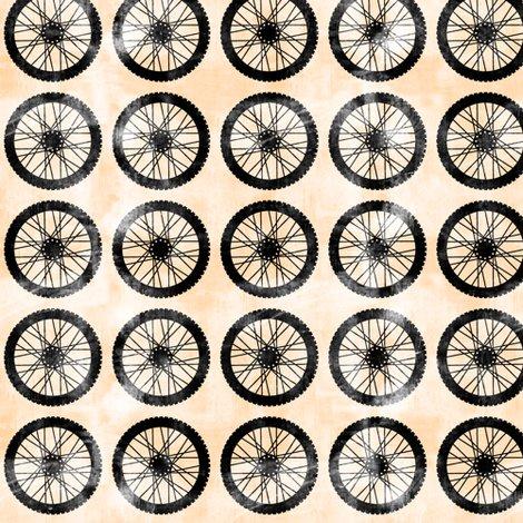 Rwheel_pattern_jess-11_shop_preview