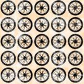 Rwheel_pattern_jess-11_shop_thumb