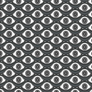 Eyeballs 2