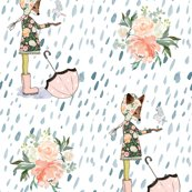 Rrspring_friends_rainfall_more_space_shop_thumb