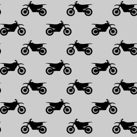 Rrbike_pattern-22_shop_preview