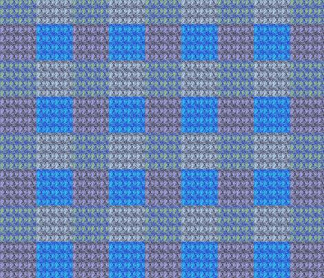 IMG_20150523_003618_7_ fabric by color_splash on Spoonflower - custom fabric
