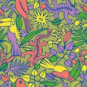Rrrrjungle_animals_larger-01_shop_thumb