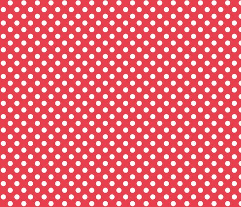 Polkadots2boldcoral_2_shop_preview