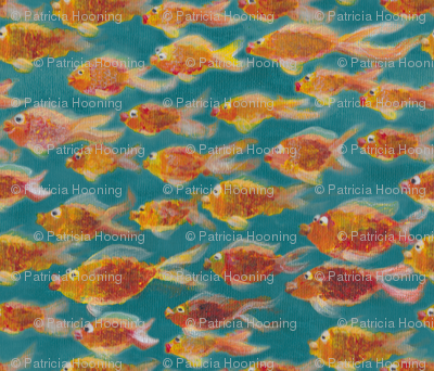 fish_a_lot_orange_painting
