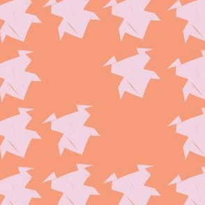 origami_melon_pink