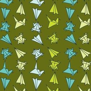 origami_olive_multi