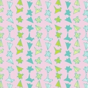 origami_pink_cool