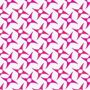 Gnomes_pink