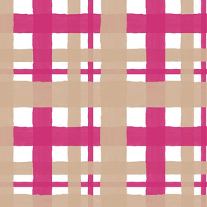 Hazelnut_and_Pink_Yarrow_Plaid