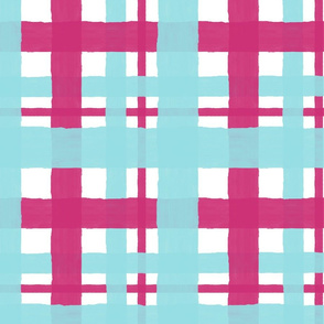 Island_Paradise_and_Pink_Yarrow_Plaid