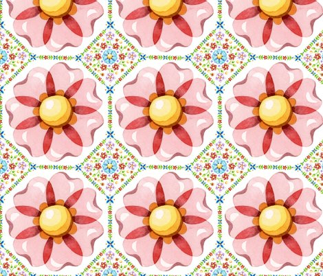Rpatricia-shea-designs-millefiori-pink-flower-repeat-8-300_shop_preview