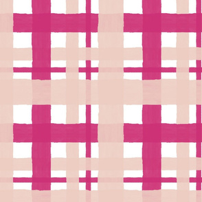 Pale_Dogwood_and_Pink_Yarrow_Plaid