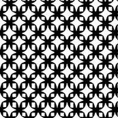 Rbw_square_3_shop_thumb