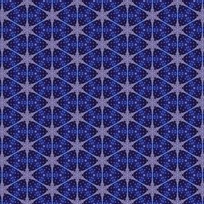 Aomitsu_blue indigo