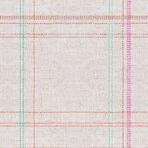 FRENCH_LINEN_MULTI_STRIPE