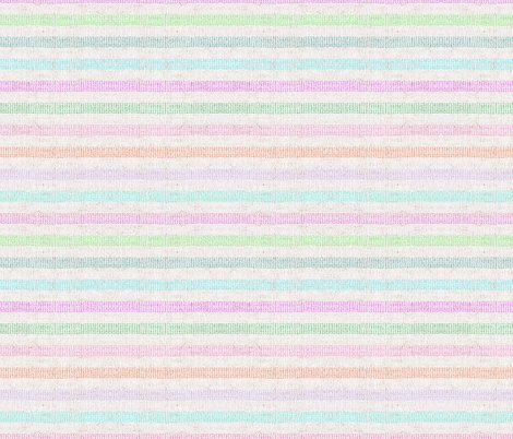 Rfrench_linen_multi_candy_stripe_shop_preview