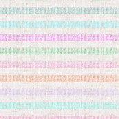 Rfrench_linen_multi_candy_stripe_shop_thumb