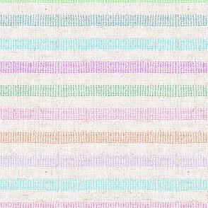 FRENCH_LINEN_MULTI_CANDY_STRIPE