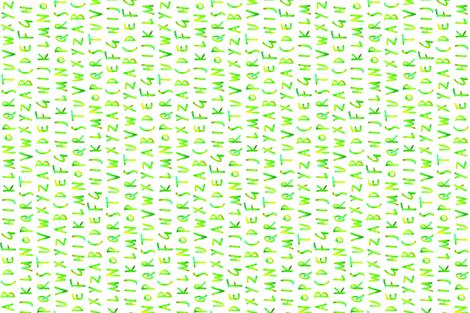 193d9e508a4 https   www.spoonflower.com fabric 8273604-art-deco-soccer-pink-by ...