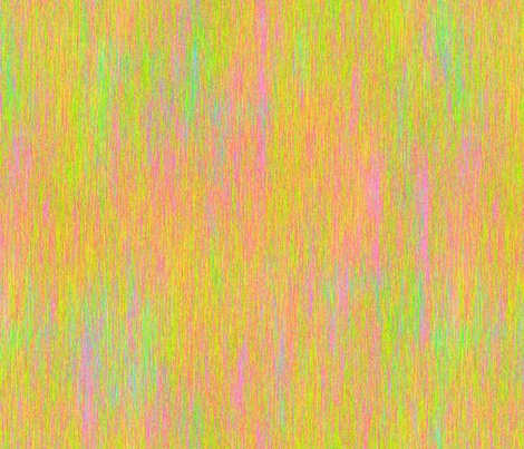 Rraurora_borealis_textile_fiber_art_bright_saturated_yellow_sun_neon_by_paysmage_shop_preview