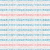Rfrench_linen_coastal_candy_stripe_shop_thumb