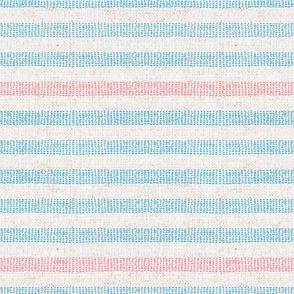 FRENCH_LINEN_COASTAL_CANDY_STRIPE
