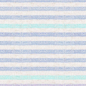 FRENCH_LINEN_BLUE_CANDY_STRIPE