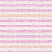Rfrench_linen_pink_candy_stripe_shop_thumb
