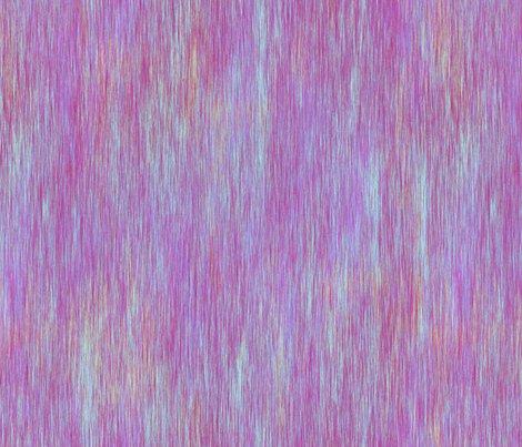 Raurora_borealis_textile_fiber_art_pink_lavender_purple_by_paysmage_shop_preview