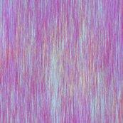 Raurora_borealis_textile_fiber_art_pink_lavender_purple_by_paysmage_shop_thumb