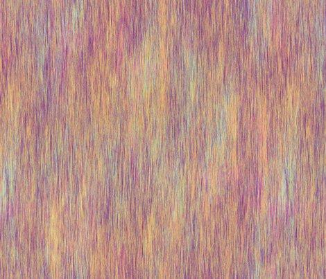 Raurora_borealis_textile_fiber_art_sweet_autumn_sunset_lights_by_paysmage_shop_preview