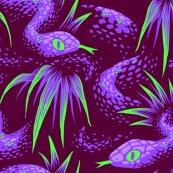 Purple-green-r2-300percent_shop_thumb