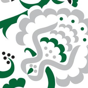 BoldSeed-GREEN
