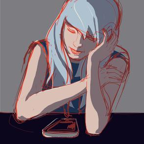 Phone....