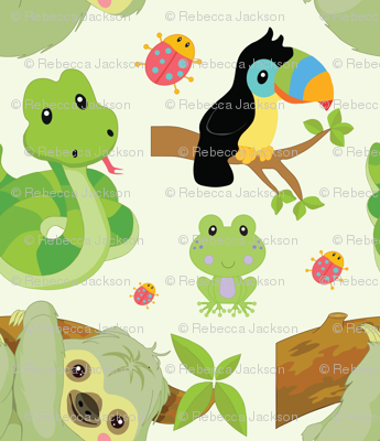Rspoonflower_rainforest_challenge_tile_preview