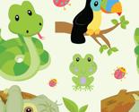 Rspoonflower_rainforest_challenge_tile_thumb