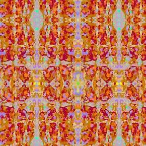 KRLGFabricPattern_156LARGE