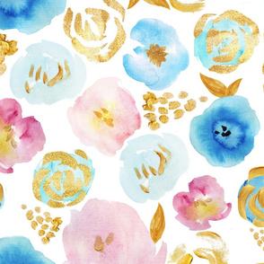 garden_pattern_3