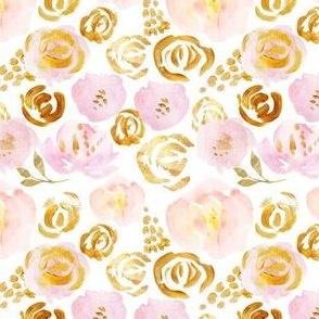 garden_pattern_5