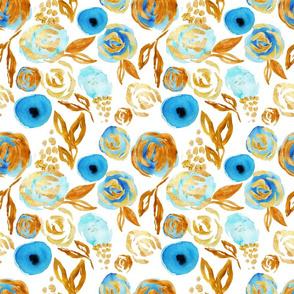 garden_pattern_6
