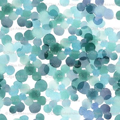 watercolor_pattern5