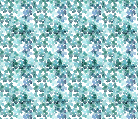 watercolor_pattern5 fabric by holaholga on Spoonflower - custom fabric