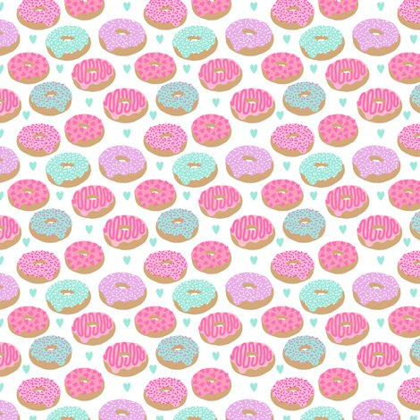 R6014416_rdonuts_valentines_pastels_shop_preview