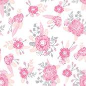 R5932358_rbunny_floral_pinks__1__shop_thumb