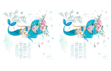 Rblue_mermaid_2_tp_1_yard_starfish_kisses_shop_preview